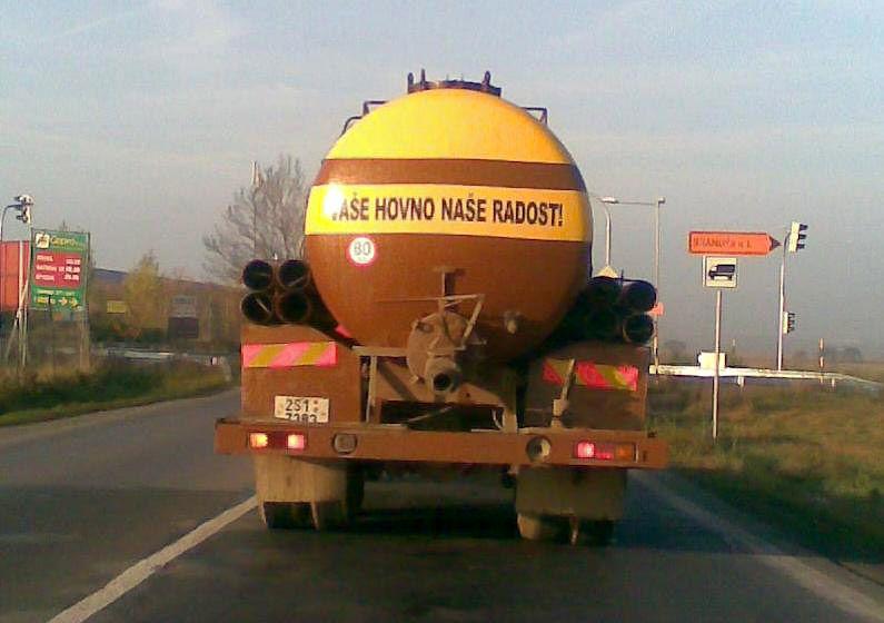 Firemní slogan