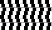 Horizontální čáry