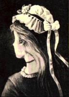 Dvě tváře ženy
