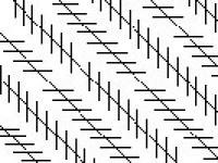 Rovnoběžné diagonály