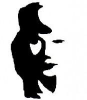 Saxofonista nebo žena?