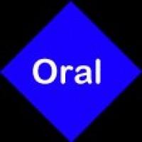 Aral - dejte přednost kvalitě