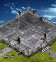 Iluze zaměňující perspektivy
