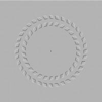 Tajemné kruhy
