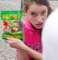 Jak chovat puberťáka