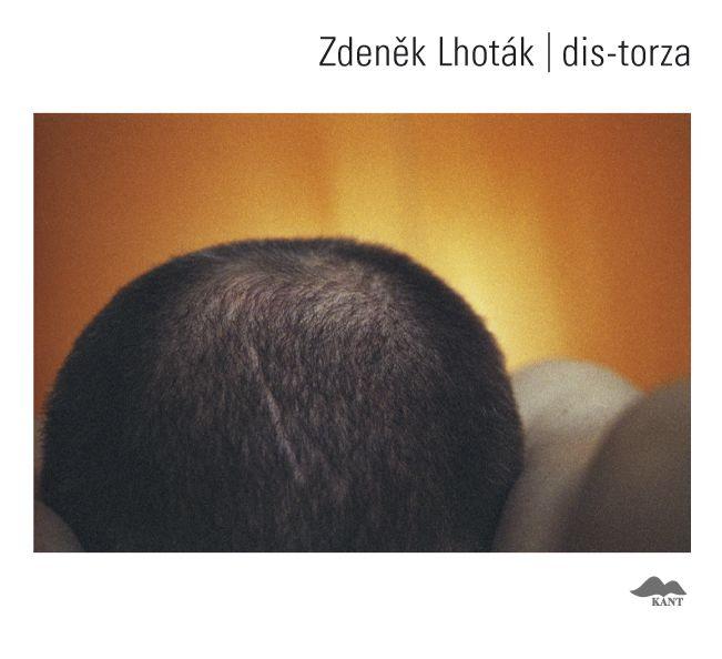 (Author: Zdeněk Lhoták)