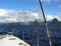 Karibik 2004
