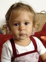 Nikolka 3. října 2006