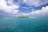 Bird Island Karibik