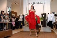 Marella a její móda