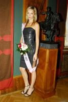Finalistky soutěže Miss Junior ČR 2007