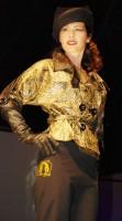 Fotogalerie módní přehlídky Pro Tebe
