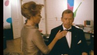 Fotogalerie k filmu Občan Havel