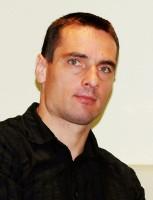 Roman Šebrle