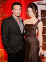 Len Wiseman a Kate Beckinsale