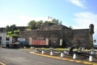 pevnost (Autor: srr)
