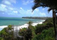 zapad ostrova (Autor: srr)