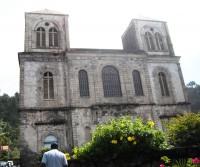 katedrala (Autor: srr)