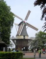 Keukenhof II - 2009 NL