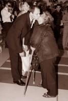 Svatba Lenky a Radima