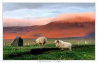 Pieta Islandu