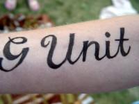 8.C tetování - část 1