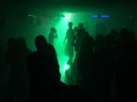 8.C diskotéka