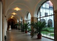 Obrazárna Strahovského kláštera znovu otevřena