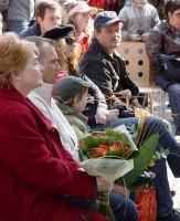 Pražská zoologická zahrada zahájila novou sezónu