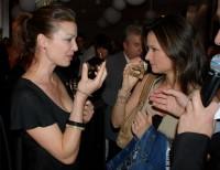 Lancôme Loves Men aneb večírek nejen pro pány