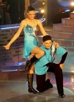 Bailando - tančím pro tebe