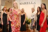New Marella store in Prague