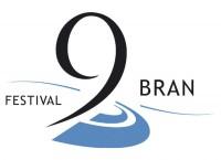 Festival Devět bran - festival česko - německo - židovské kultury