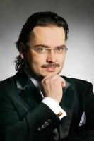 Dirigent František Preissler ml.