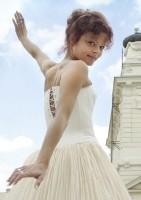 Antonie Talacková jako Miranda