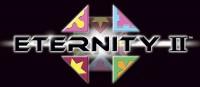 Eternity II aneb puzzle pro chytré hlavy