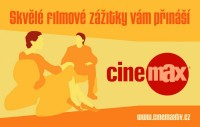 Ozvěny Mezinárodního filmového festivalu v kině Aero a Světozor