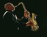 Bohemia Jazz Fest 2007 aneb rytmy jazzu na čtyřech českých náměstích