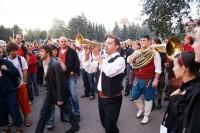 Goran Bregovič & Wedding and Funeral Band