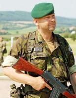 Major Václav Marhoul