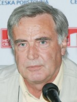 Dušan Jamrich