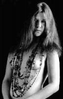 Na Woodstocku 1969 vystoupila i Janis Joplin