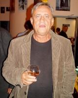 Richard Tesařík