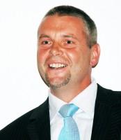 generální ředitel Vězeňské služby Luděk Kula