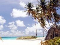 Tyto nádherné pláže na Barbadosu se chystá Bára naštívit