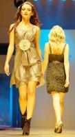 Beata Rajská - Fashion Collection For You 2008