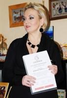 Pavel Novotný maskotem i moderátorem Miss Junior 2008
