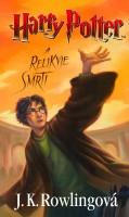 Harry Potter v Praze již posedmé