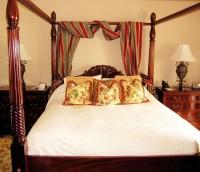 Hotel Royal Plantation na Jamaice nabízí nejlepší all-inclusive i příjemné spaní
