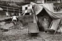 Leica Gallery Prague zahajuje aukcí svoji novou éru